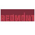 Redmont Hotel