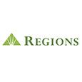 Regions Center